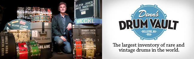 donn's Drum Vault.jpg