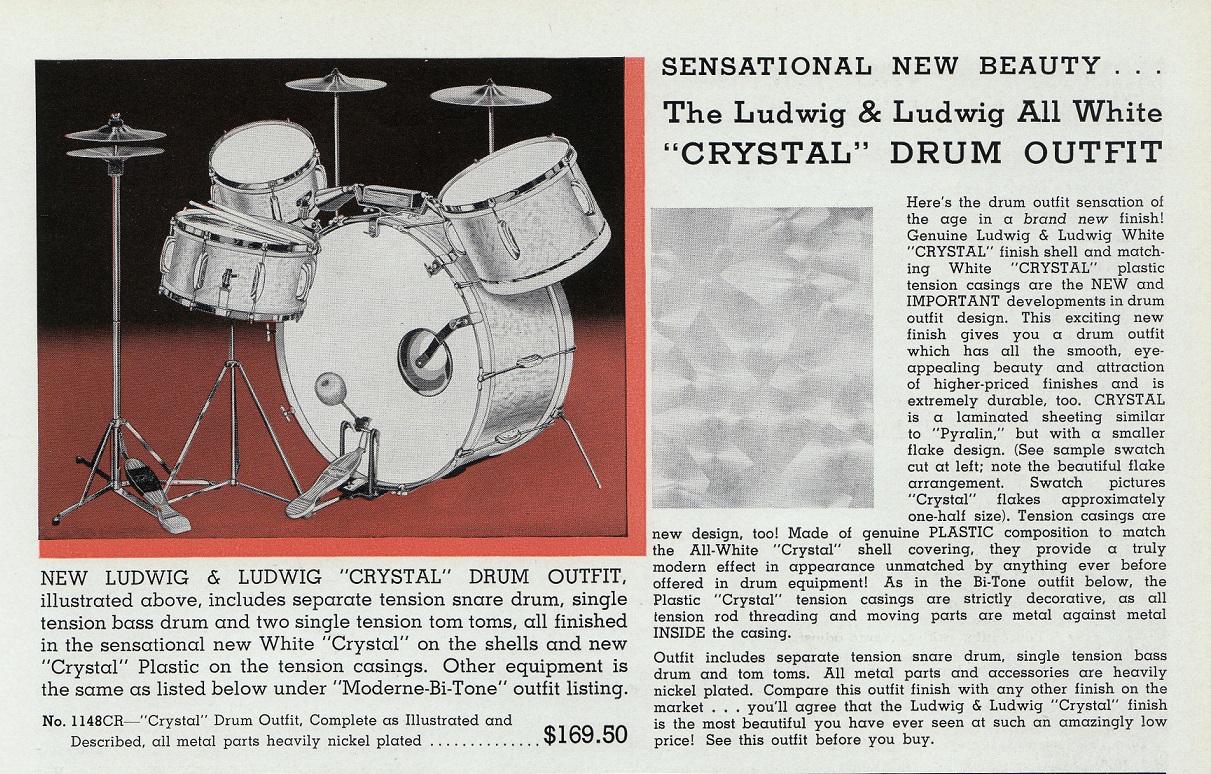 42L&LCrystalBi-Tonem.jpg