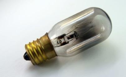 darkbulb.jpg