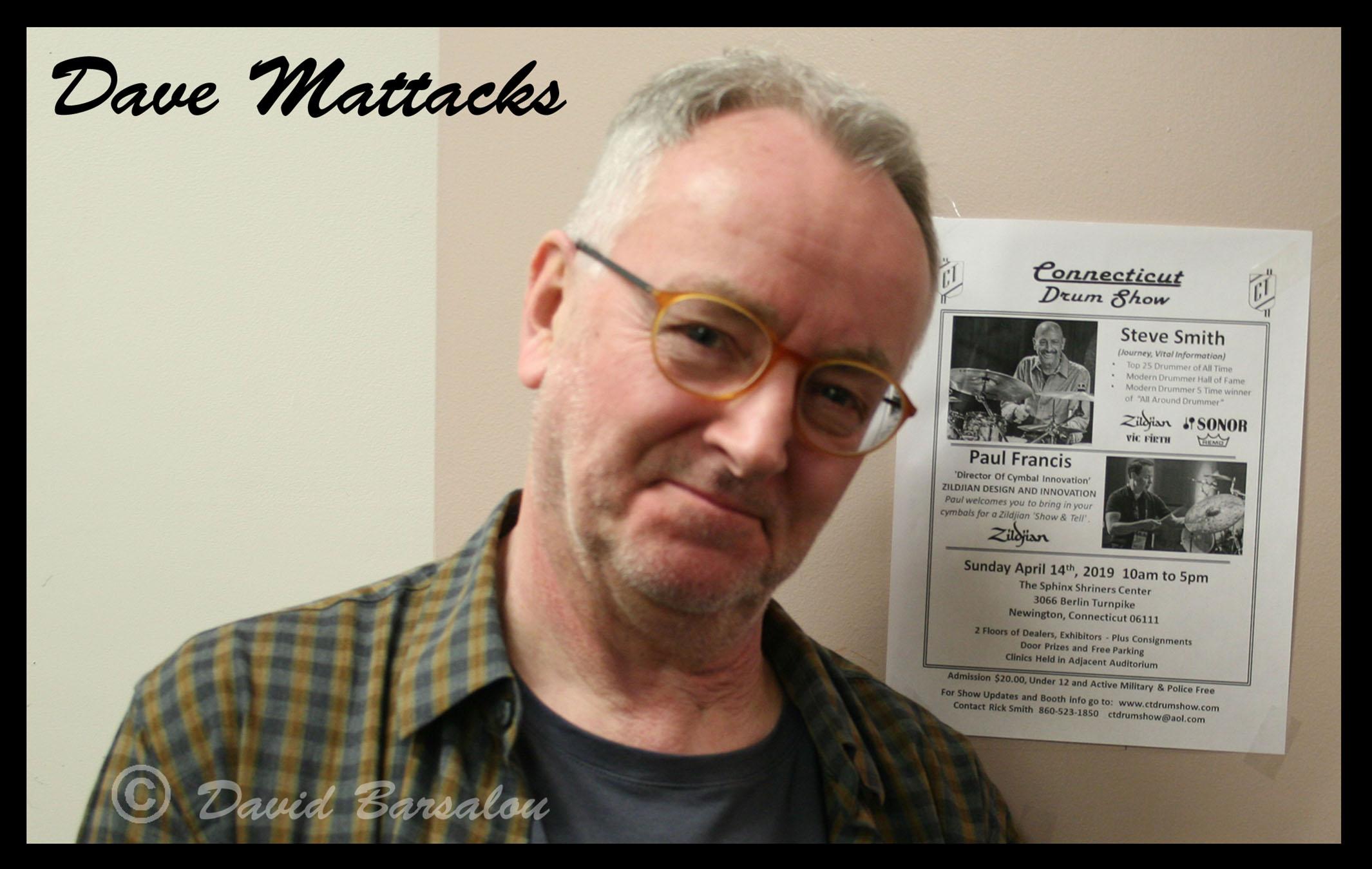 Final-Dave-Mattacks.jpg
