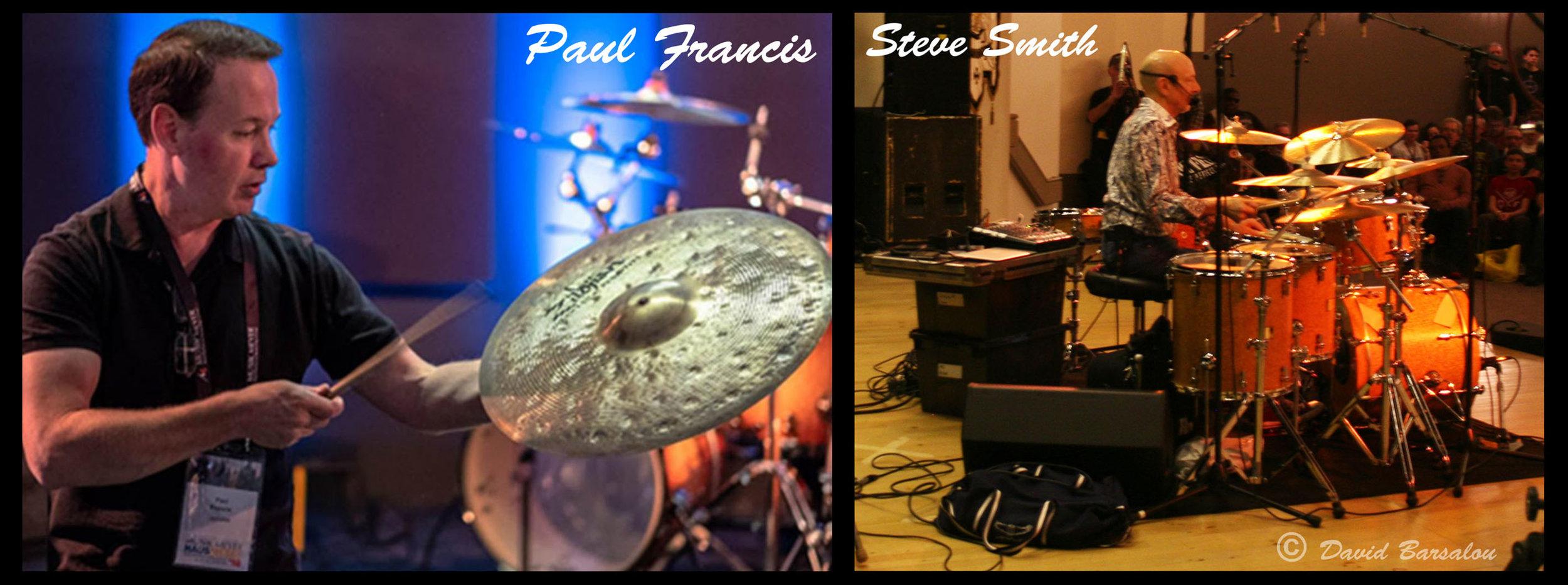 Paul-Francis-Steve-Smith.jpg