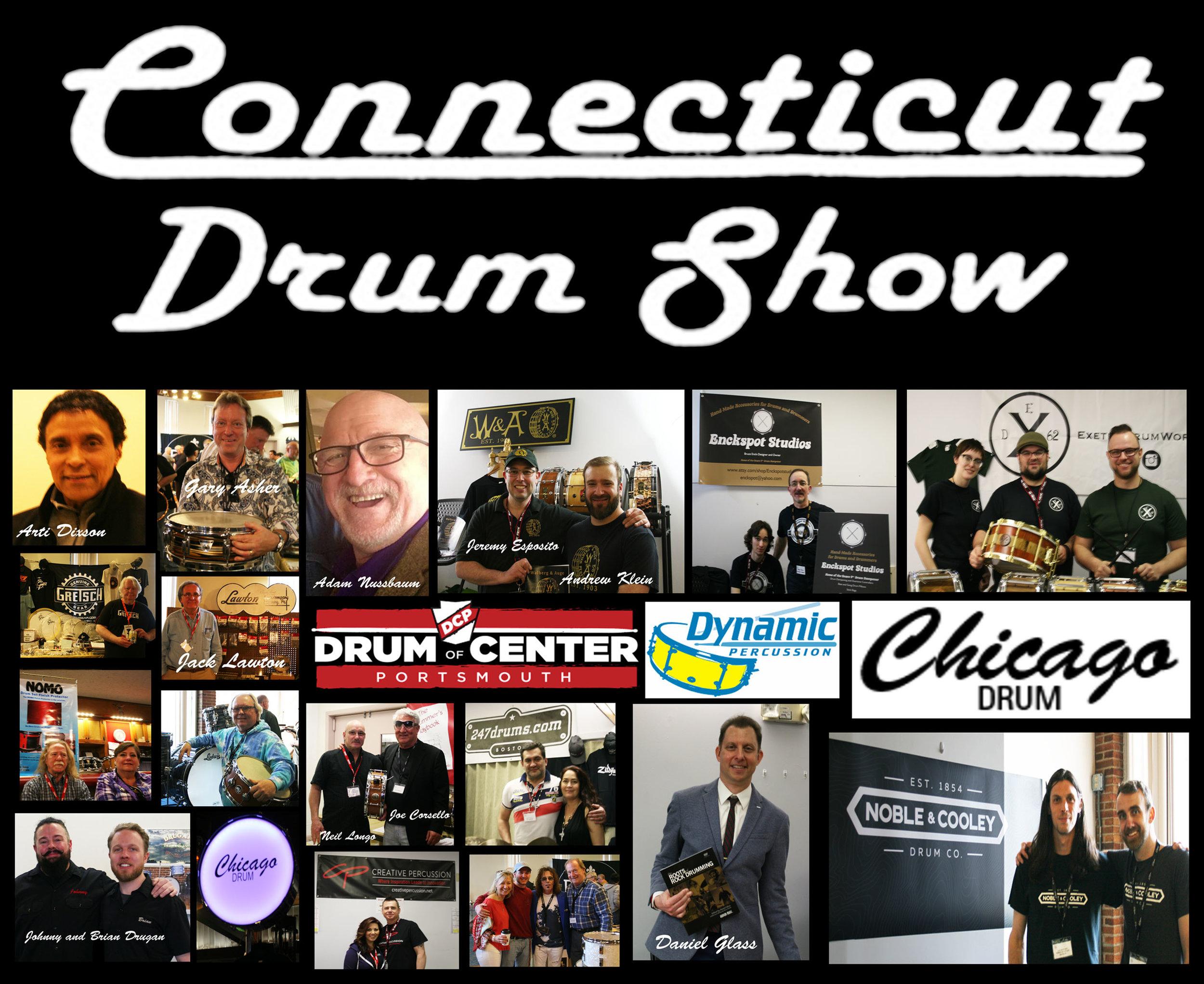 CT-Drum-Show-Collage.jpg