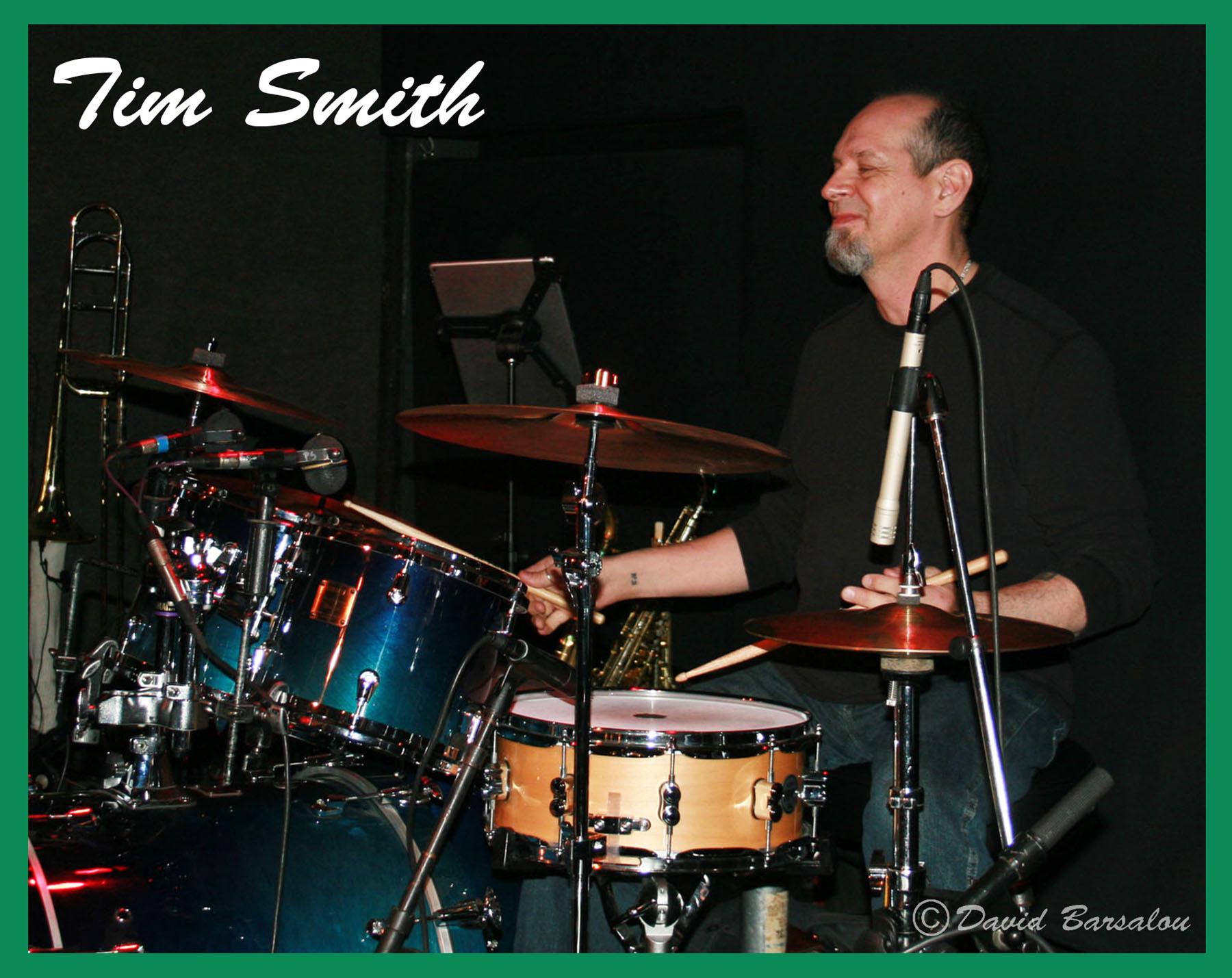 Final-Tim-Smith-4.jpg