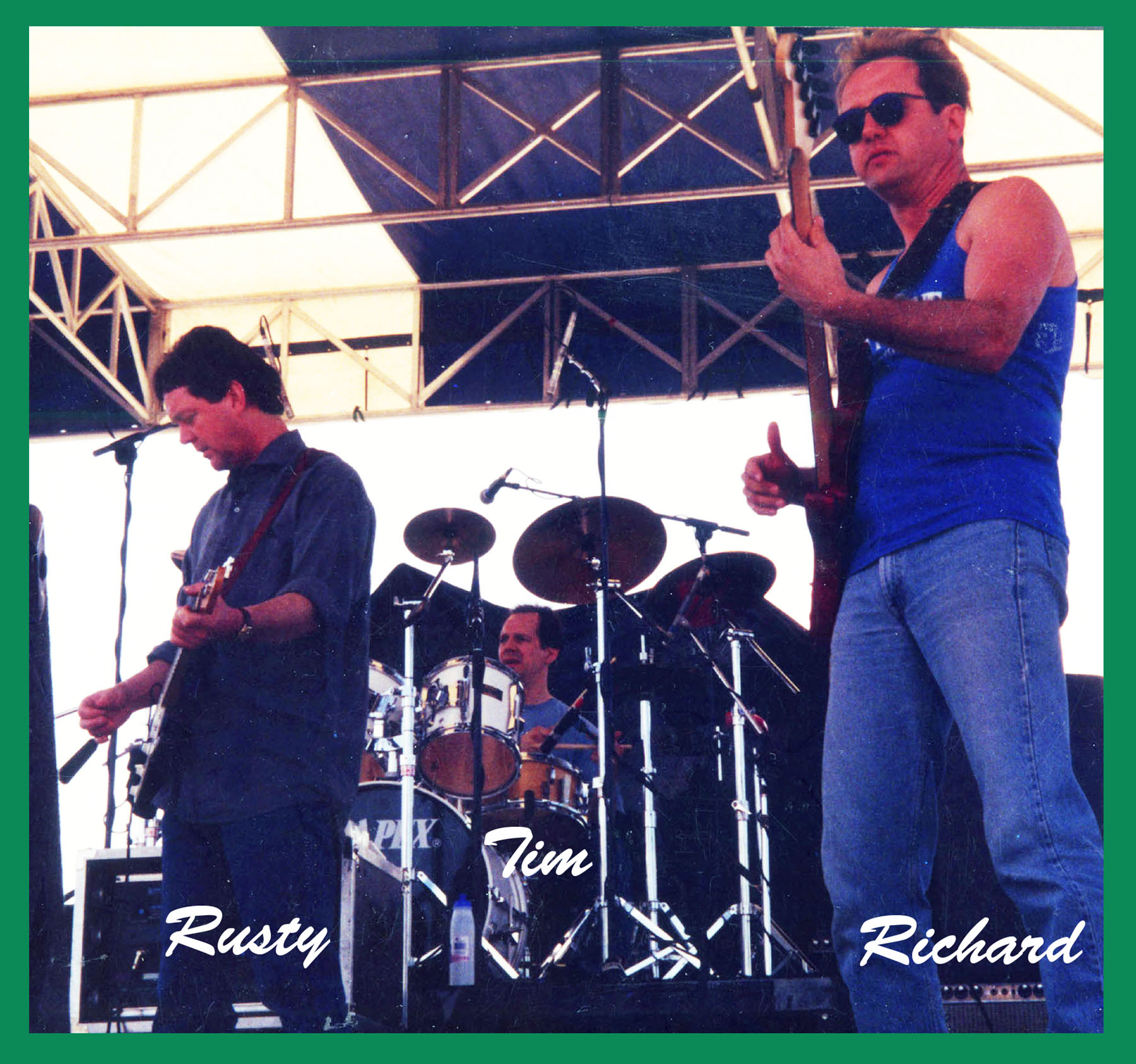 Corrected-Rusty-Tim-Rich.jpg