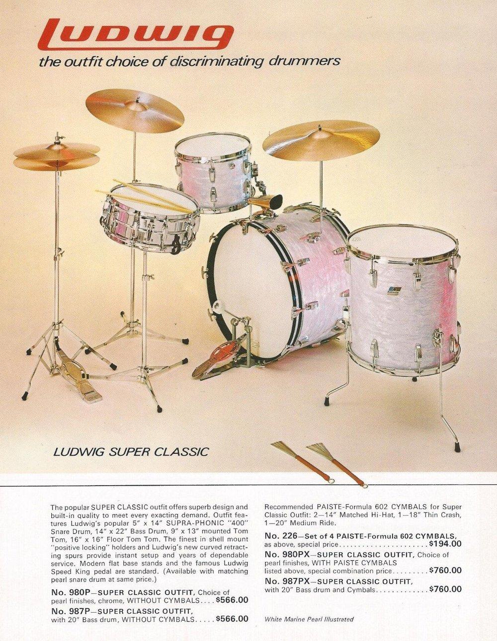 Ludwig Super Classic.jpg