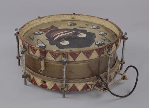 minstrel drum 2.jpeg