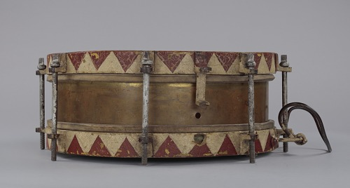 Minstrel Drum 3.jpeg