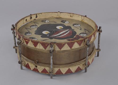 minstrel Drum 6.jpg