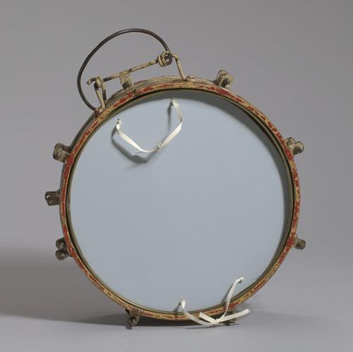 Minstrel Drum 8.jpg