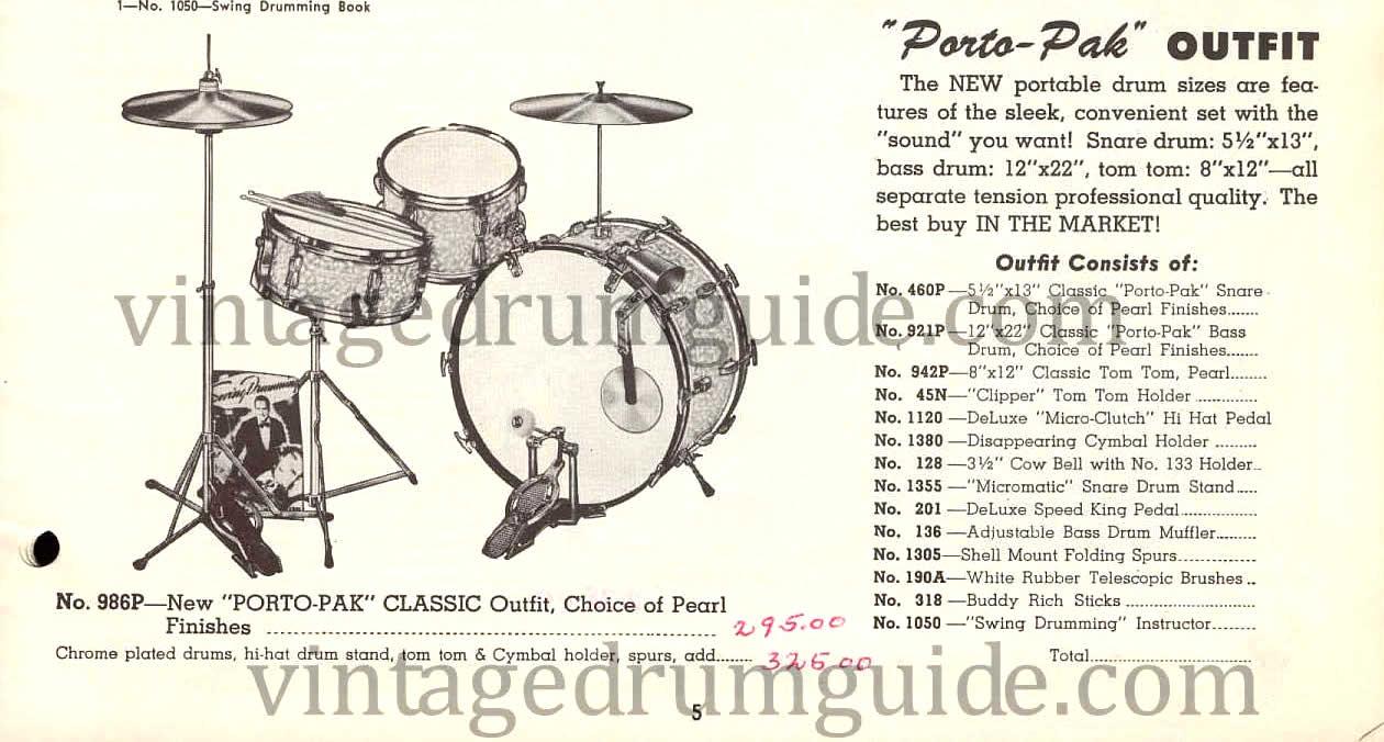 1955-ludwig-drum-sets-3.jpg
