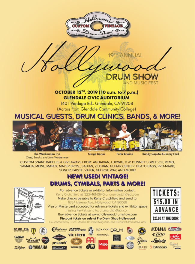 Hollywood Drum show 2019.png