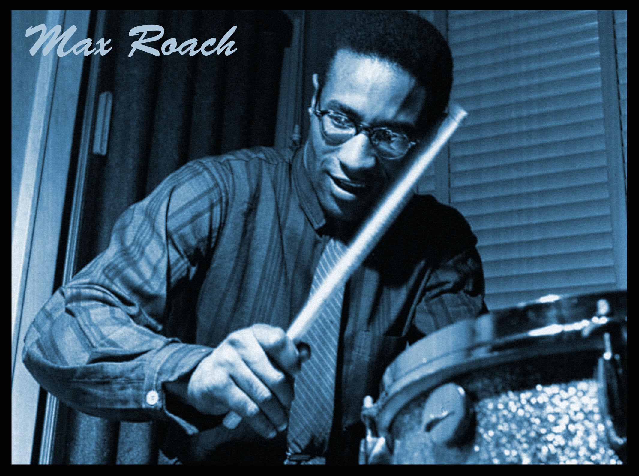 Max-Roach--1.jpg