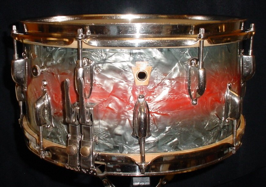 39WFL7x14two-tonepearlTwinStrainer.jpg