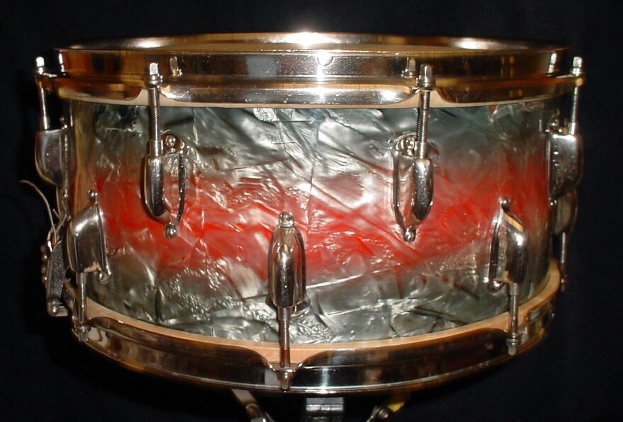 39WFL7x14two-tonepearlTwinStrainerb.jpg