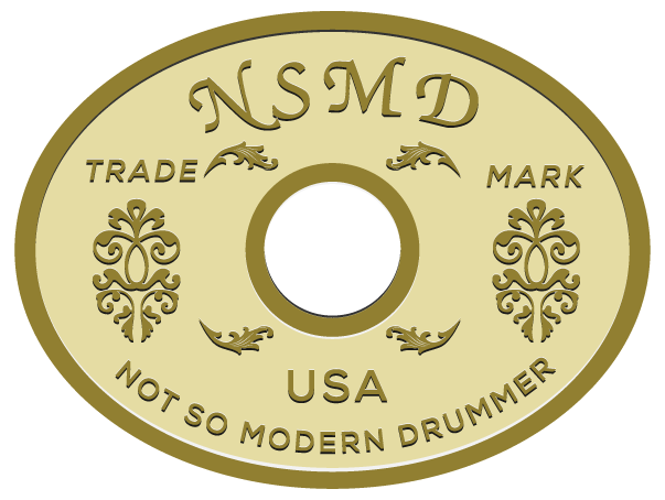 www.notsomoderndrummer.com