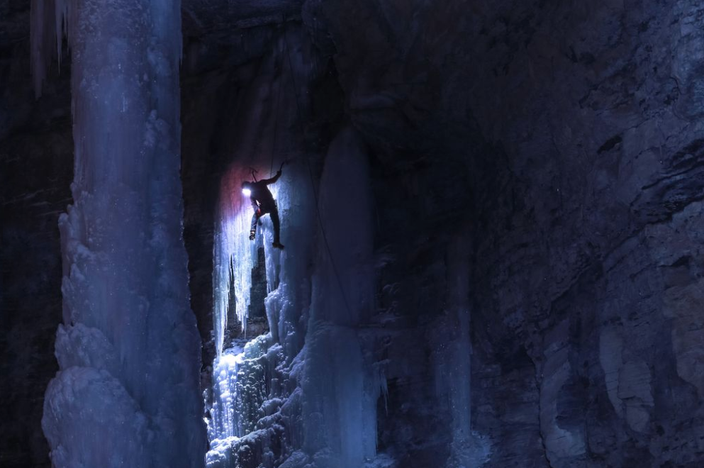 BudForce_IceClimbing_VailColorado_NationalGeographic.png