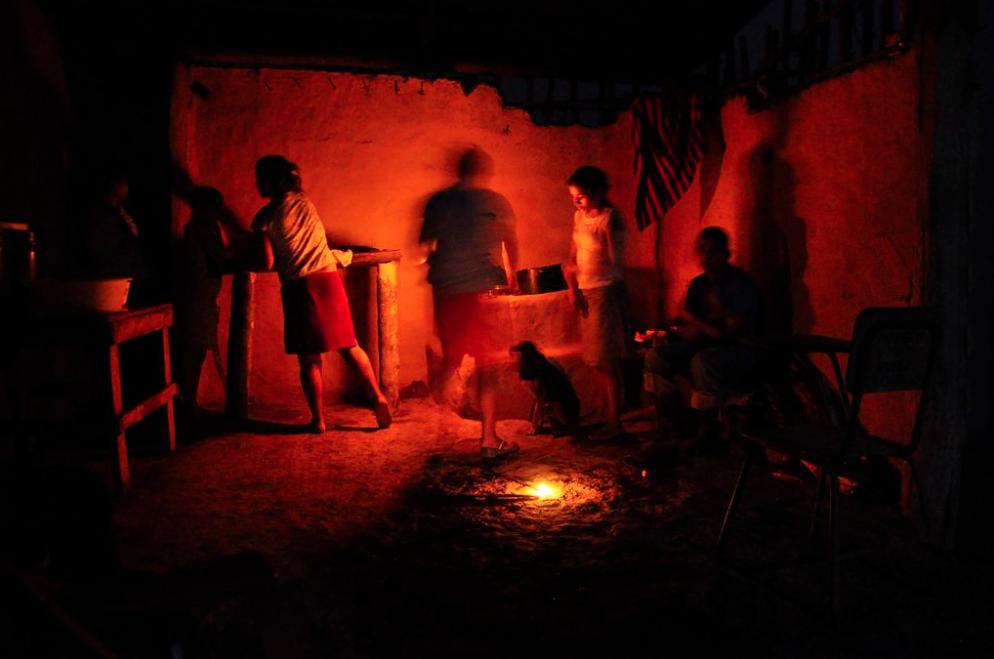 BudForce_Honduras_NationalGeographic_Documentary_Filmmaker_Austin_Texas.png