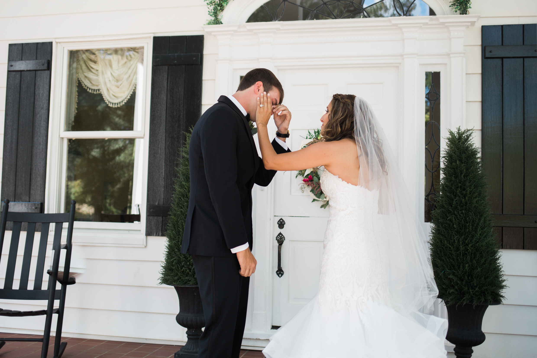 Sims Wedding-263.jpg