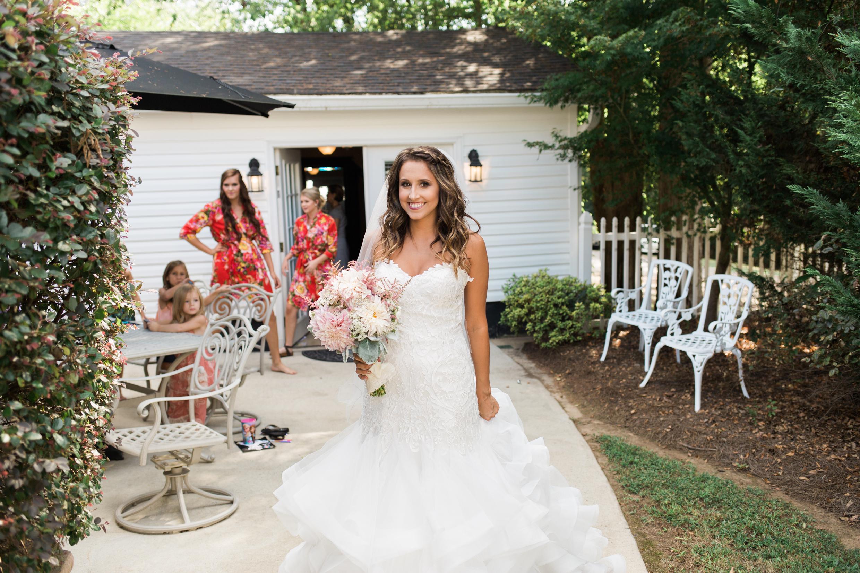 Sims Wedding-228.jpg