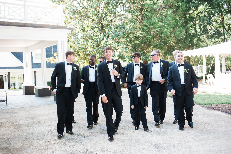 Sims Wedding-463.jpg