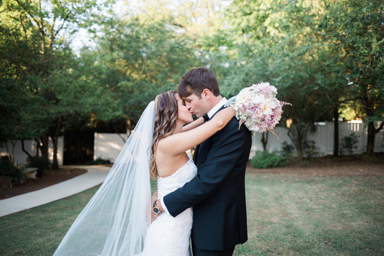 Sims Wedding-648.jpg