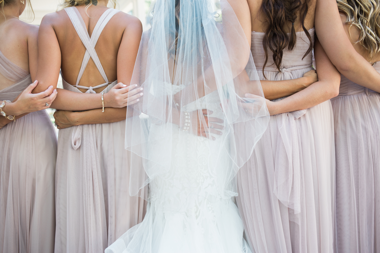 Sims Wedding-529.jpg