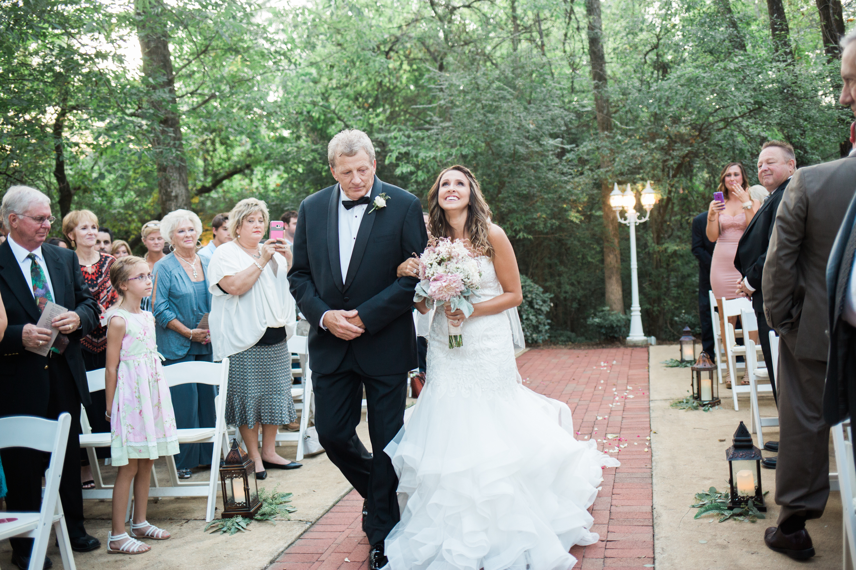 Sims Wedding-743.jpg