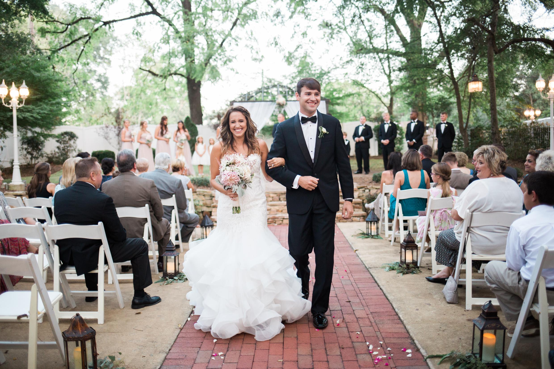 Sims Wedding-799.jpg