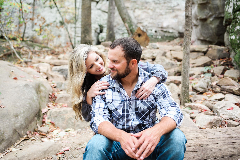 Alisha and Ryan-49.jpg