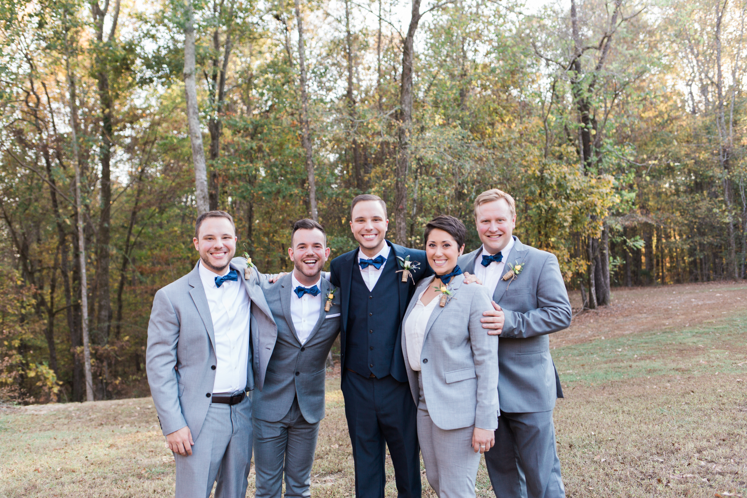 Glen & Cody Wedding-110.jpg