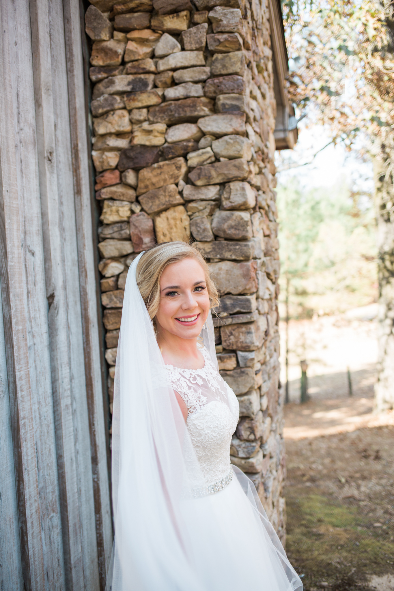 Weekly Wedding-32.jpg