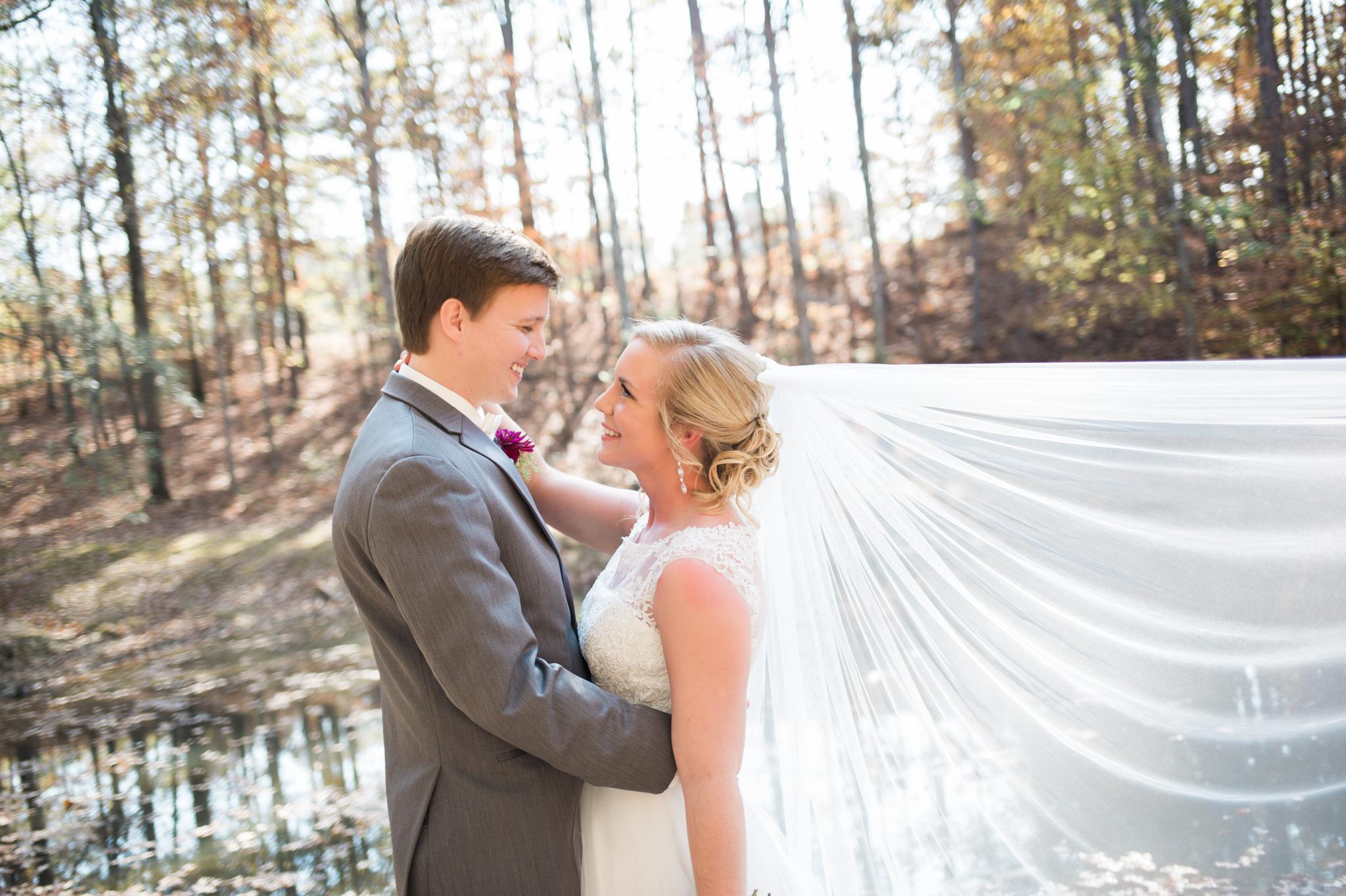 Weekly Wedding-91.jpg