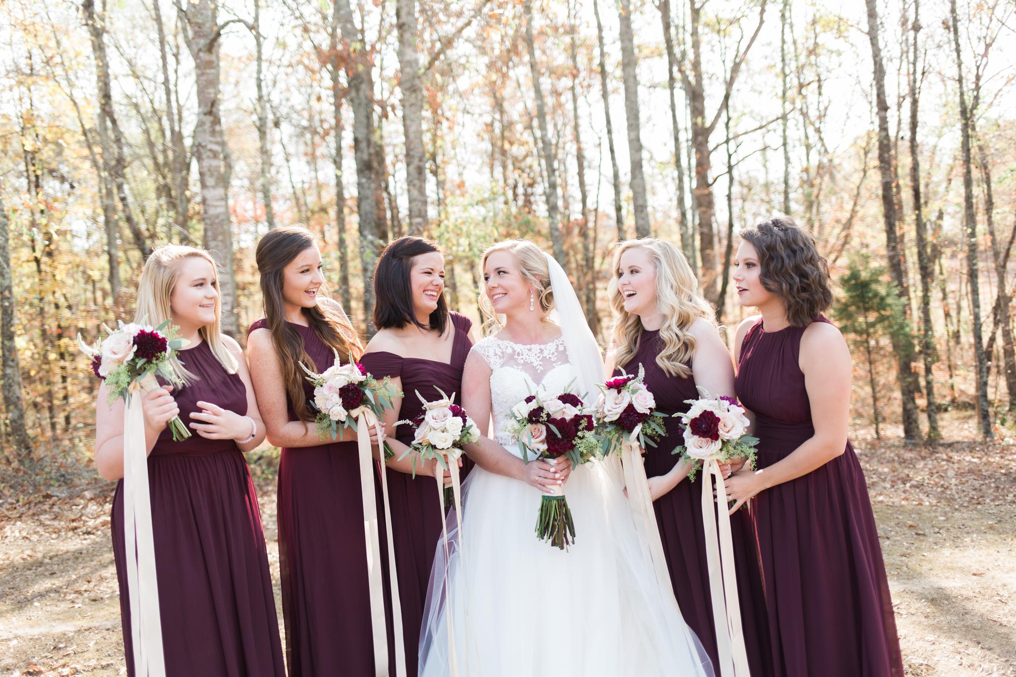 Weekly Wedding-146.jpg
