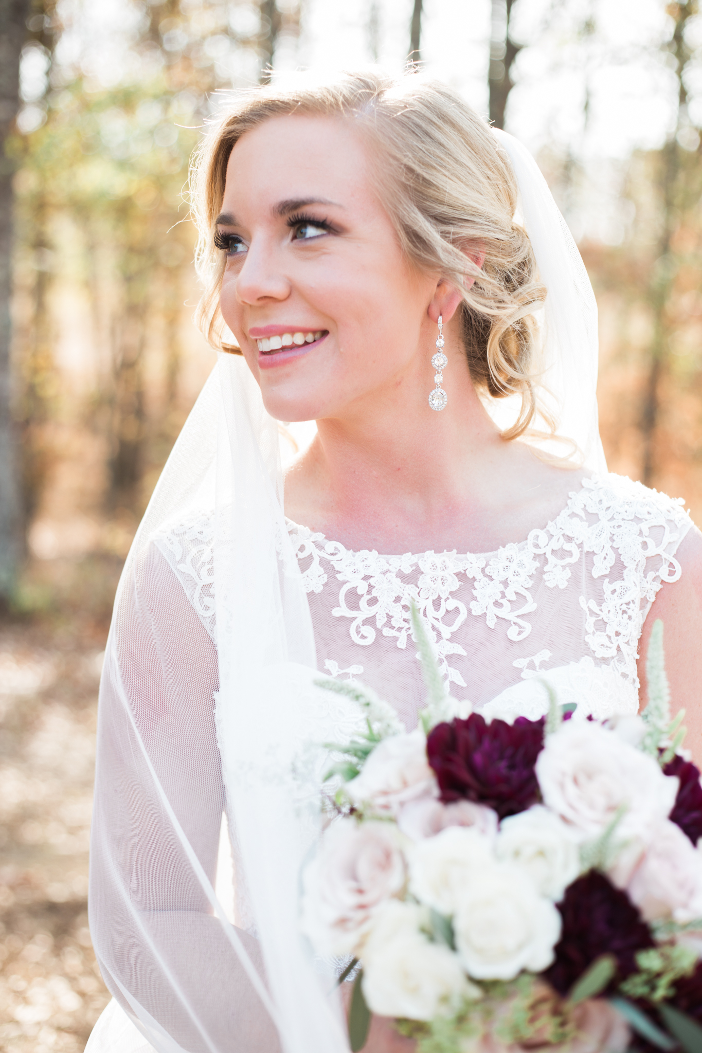 Weekly Wedding-799.jpg