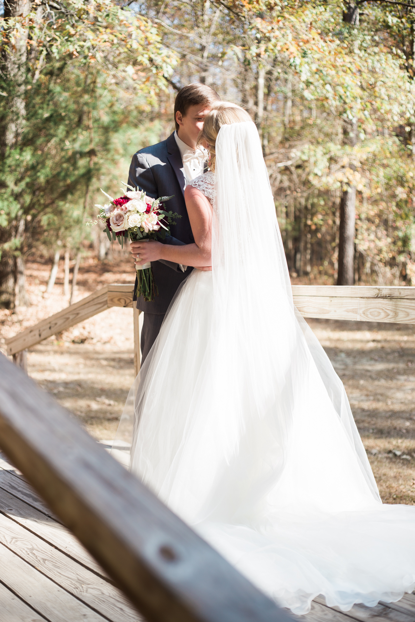 Weekly Wedding-783.jpg