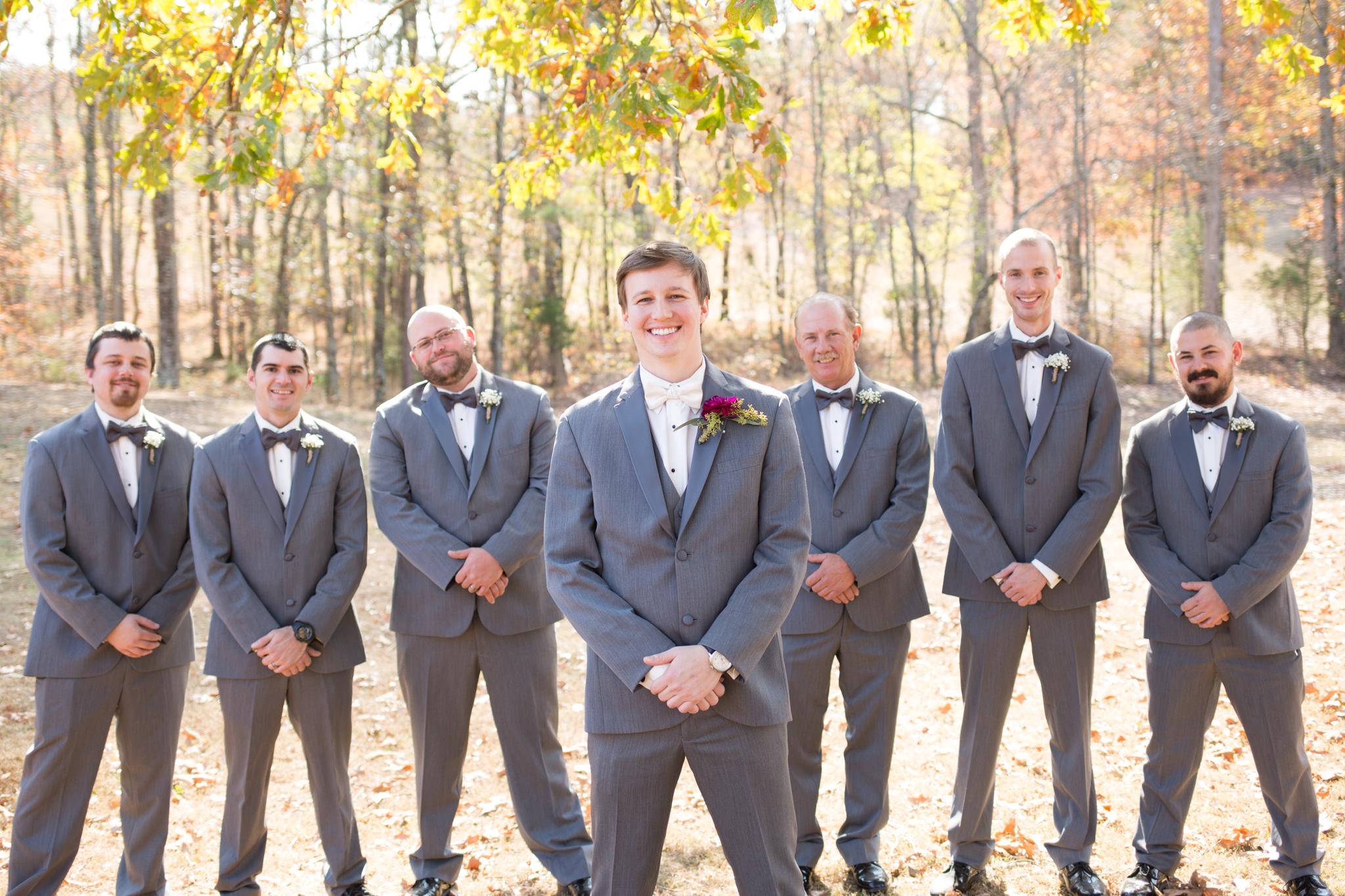 Weekly Wedding-211.jpg