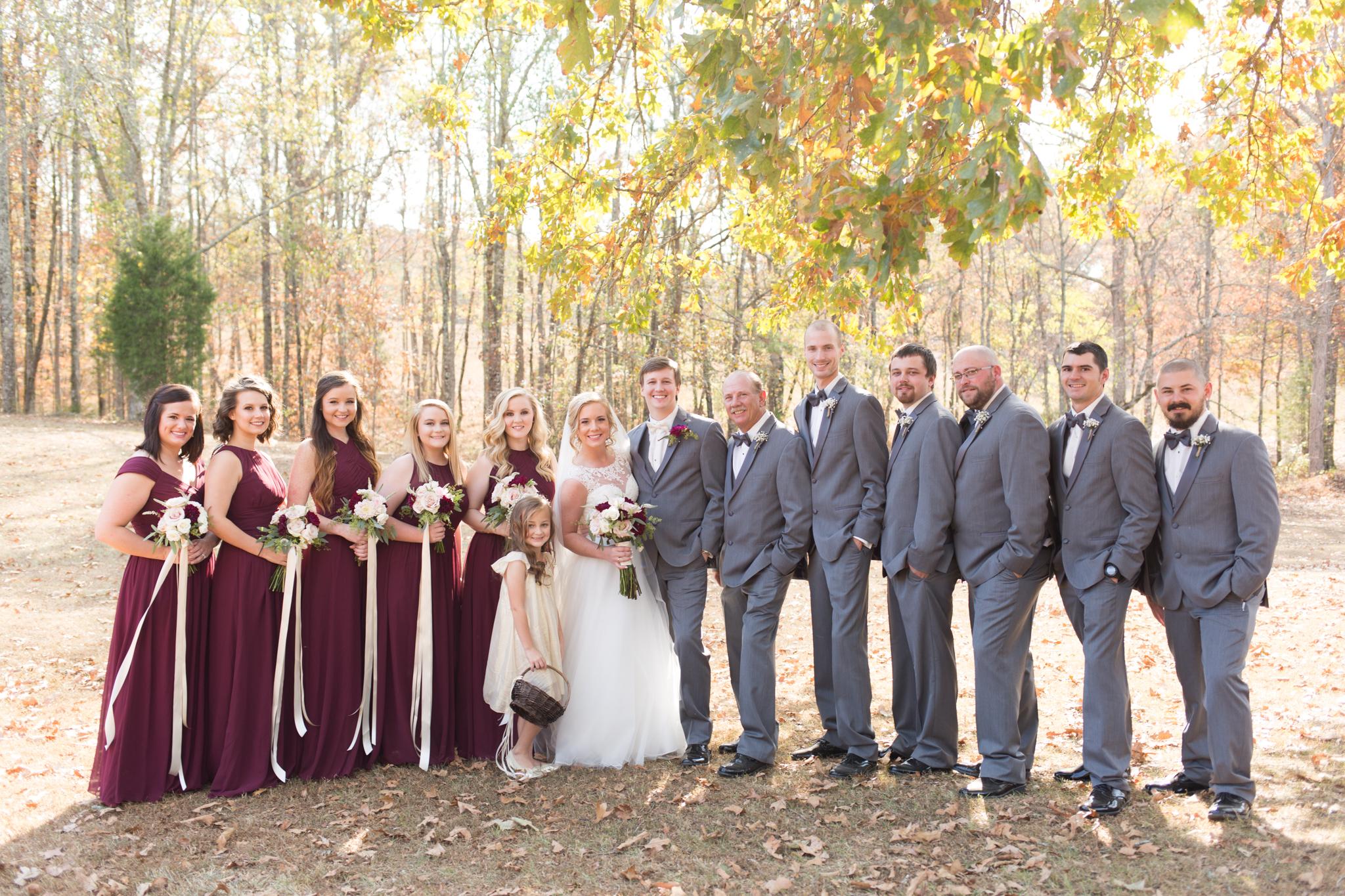 Weekly Wedding-238.jpg