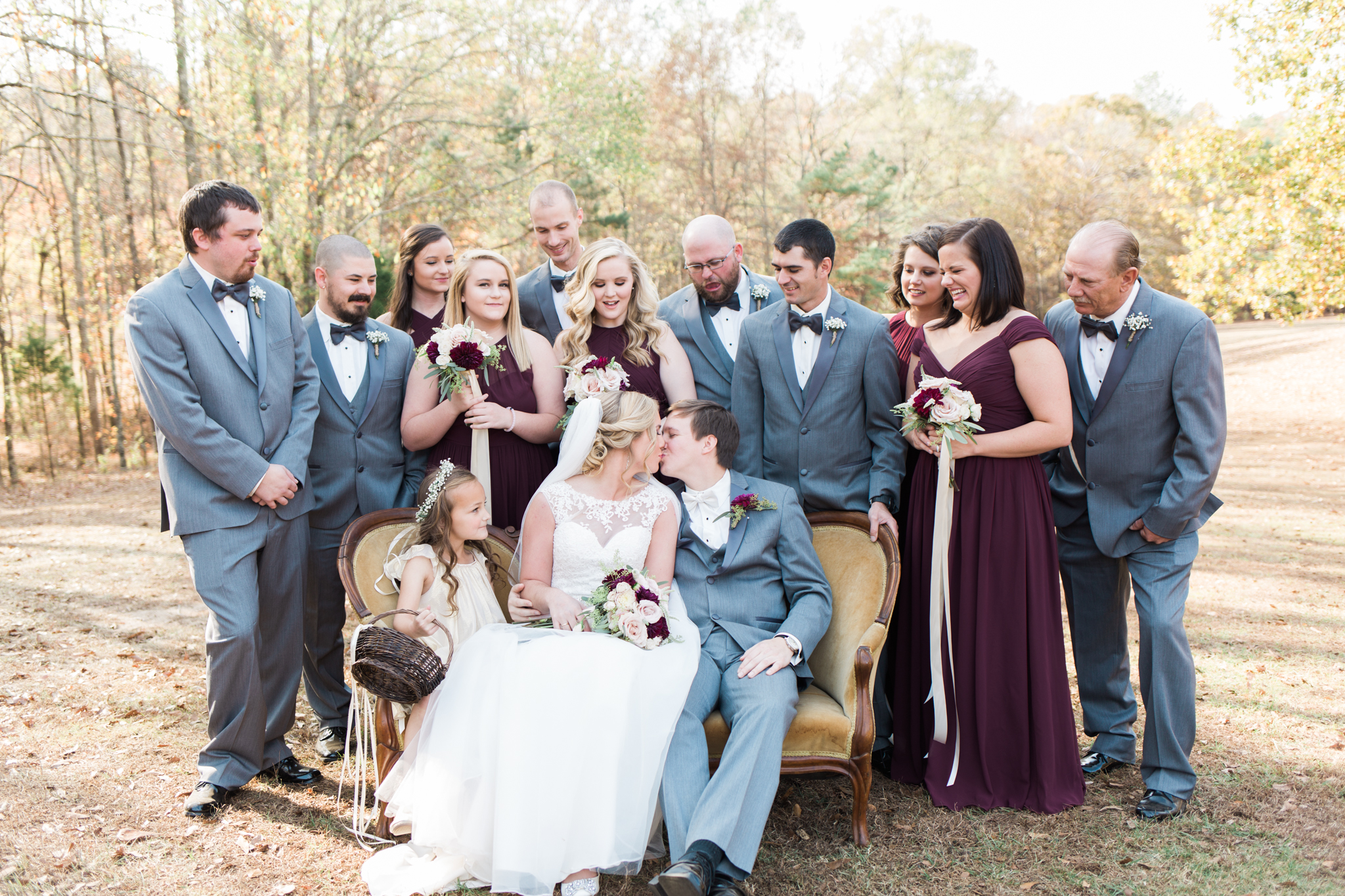 Weekly Wedding-248.jpg