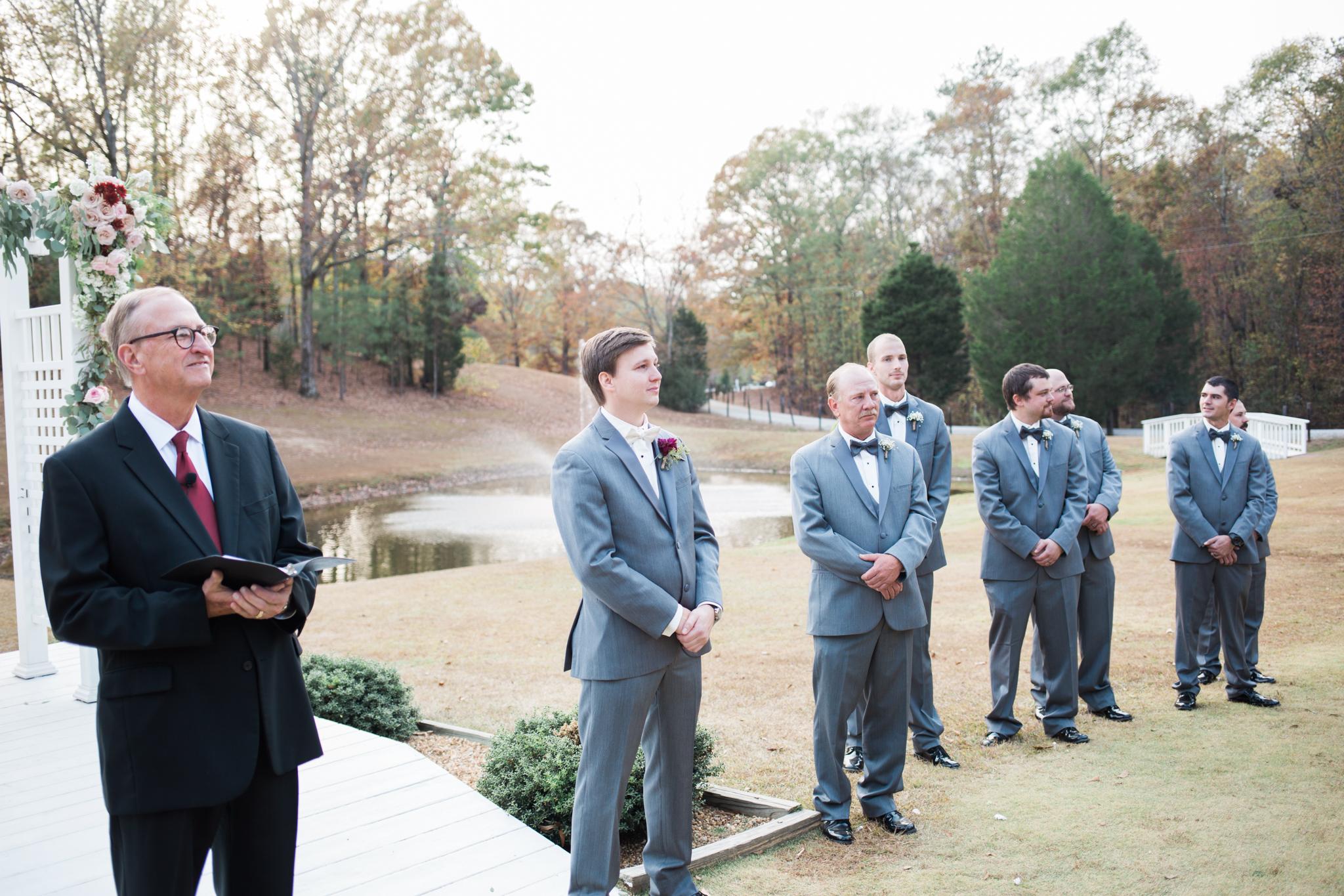 Weekly Wedding-398.jpg