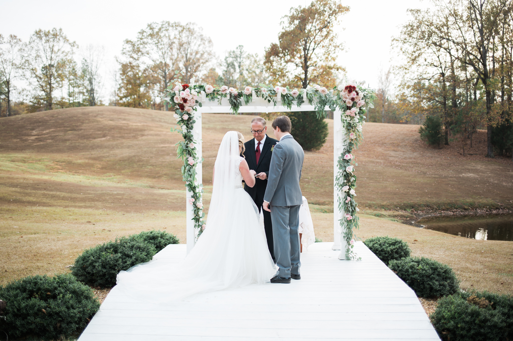 Weekly Wedding-433.jpg