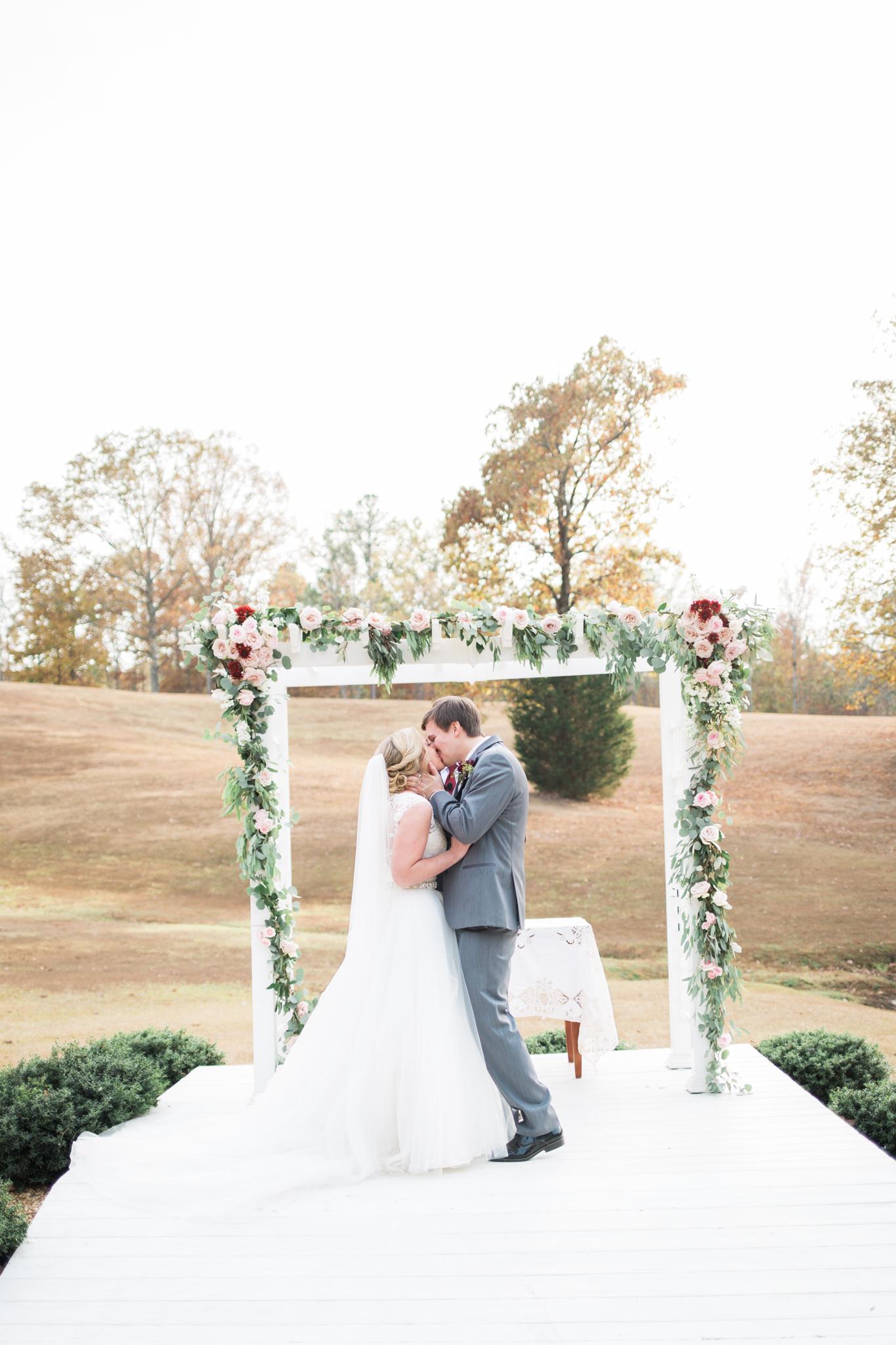 Weekly Wedding-439.jpg