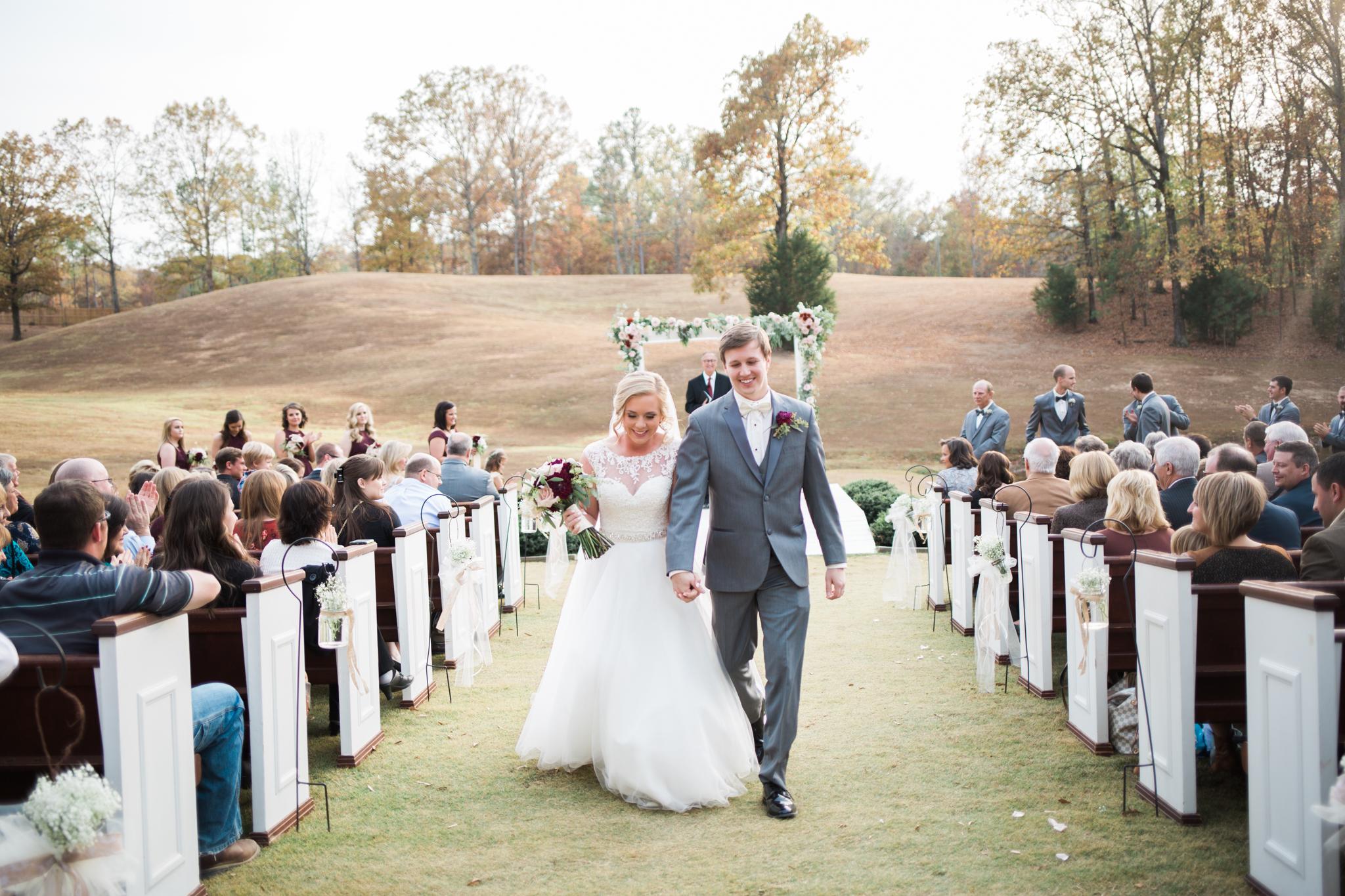 Weekly Wedding-446.jpg