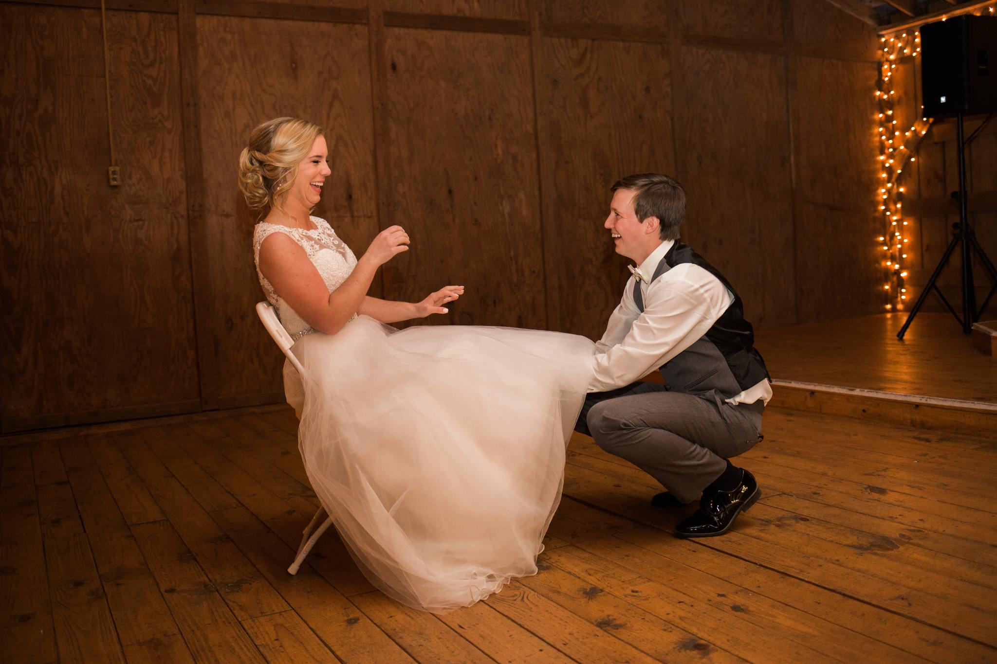 Weekly Wedding-737.jpg