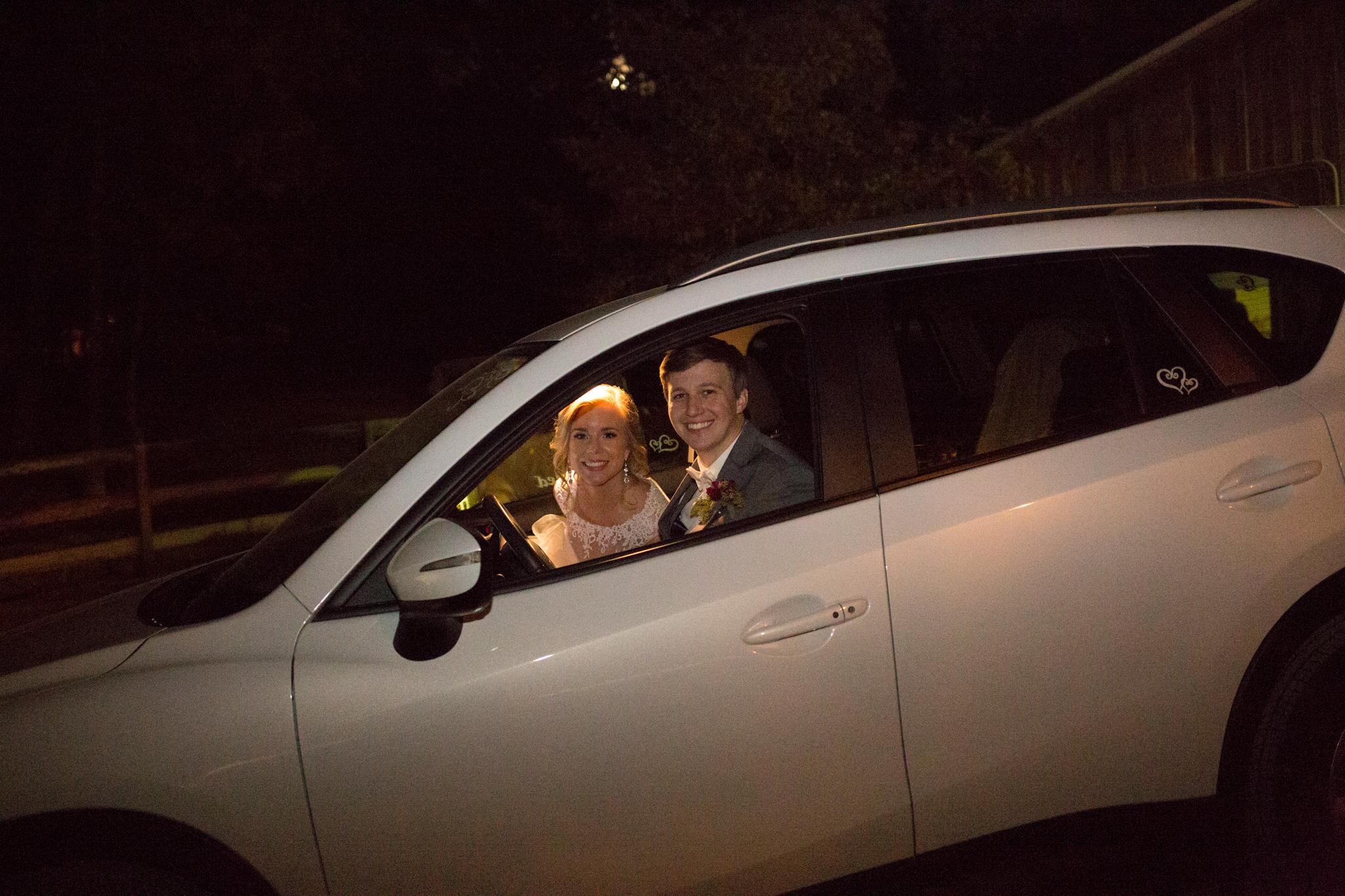 Weekly Wedding-963.jpg