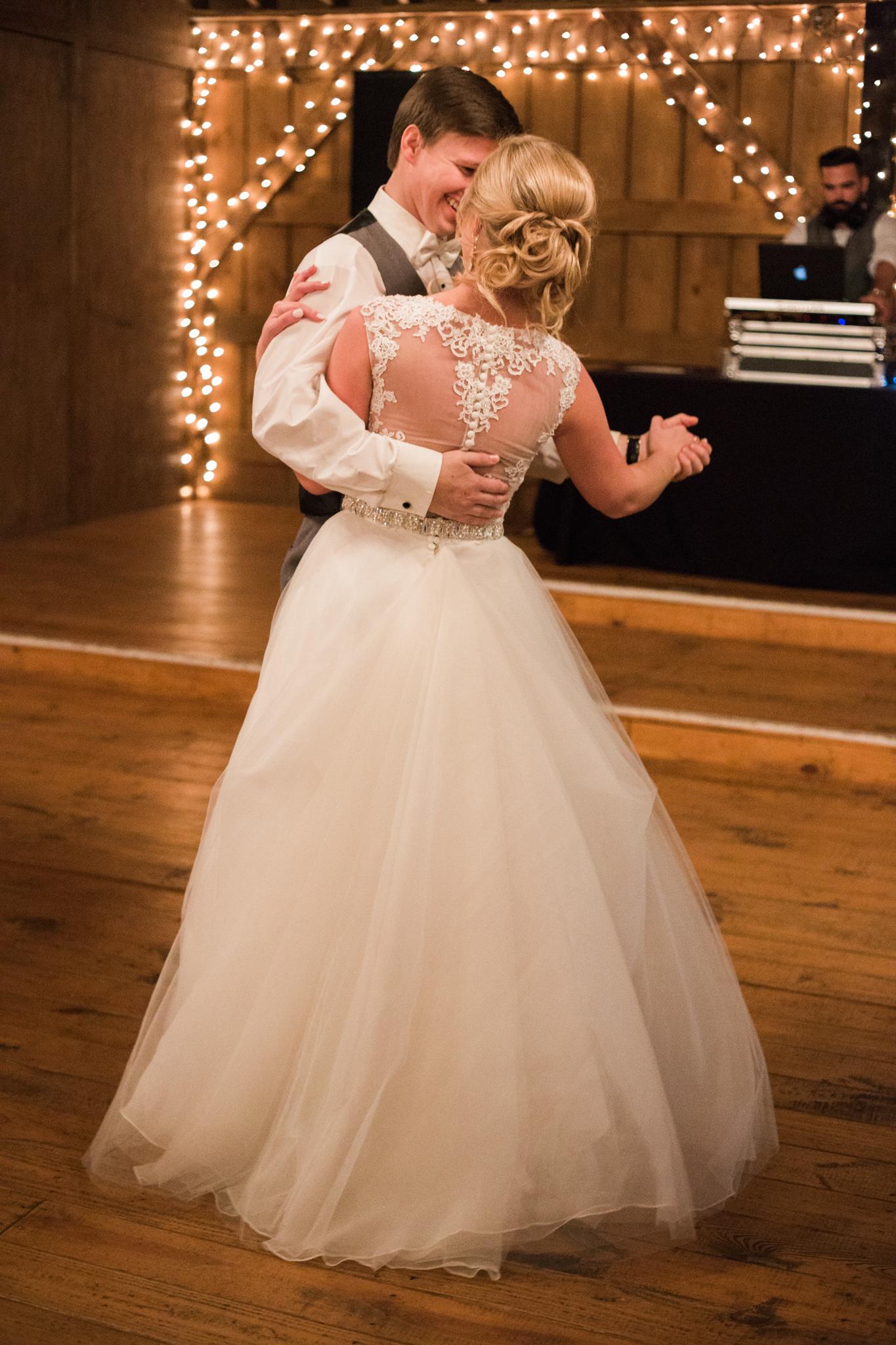 Weekly Wedding-915.jpg