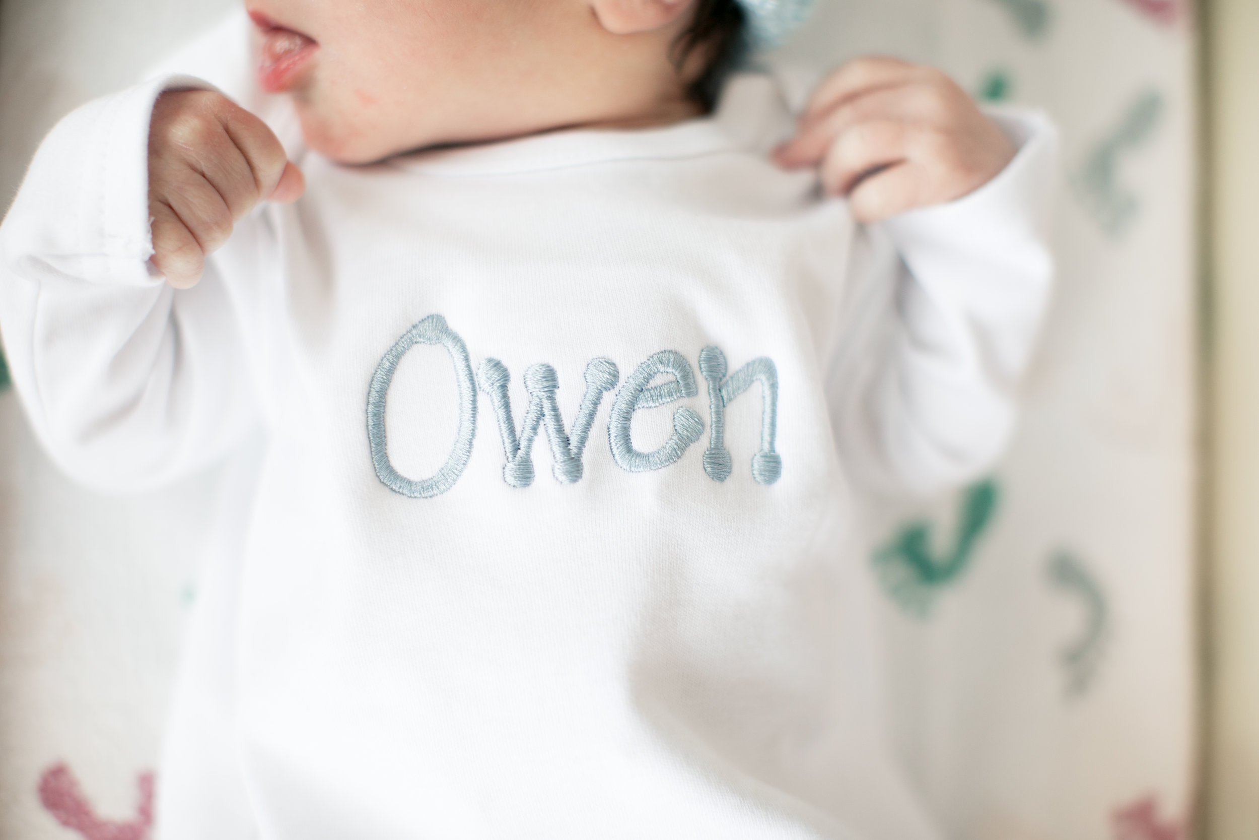 OwenFresh48-98.jpg