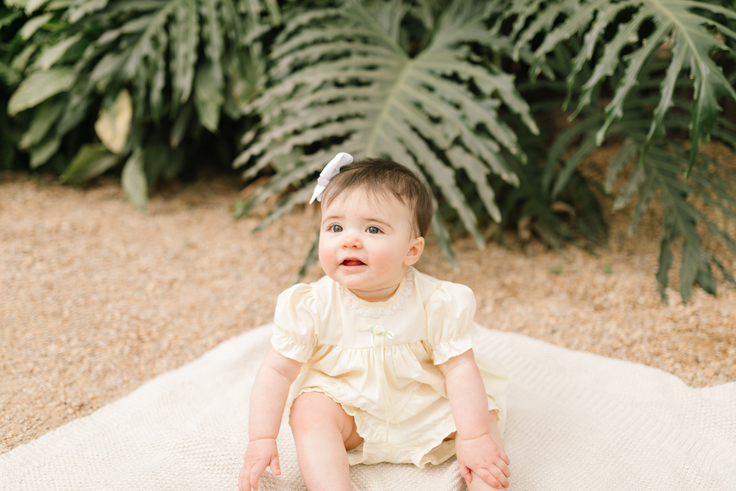 Savannah9Month-148.jpg