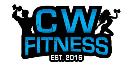 CWFitness-Logo-PNG-1.png