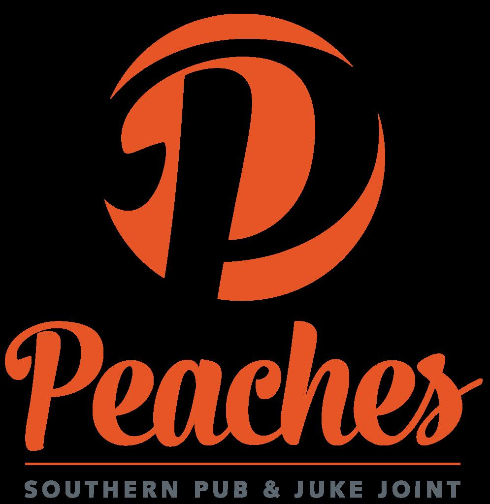 Peacheslogo-995x1024.png