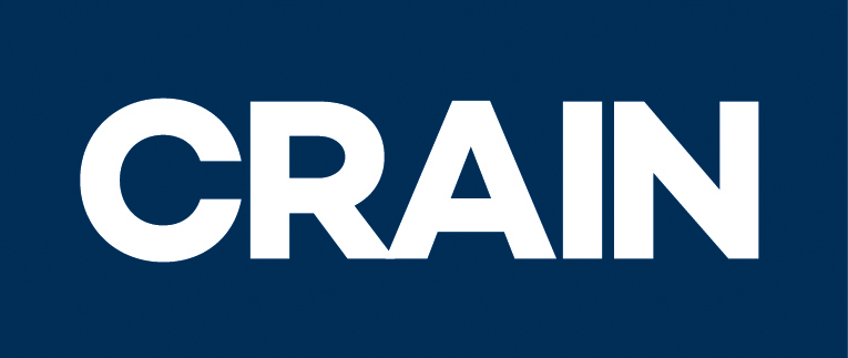 Crain-RGB_bluebox.png
